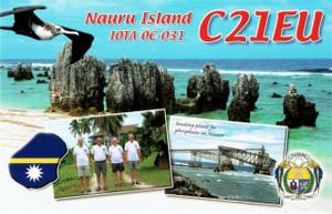 C21eu