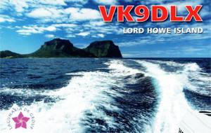 Vk9dlx_a