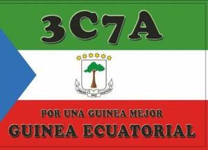 3c7a_a