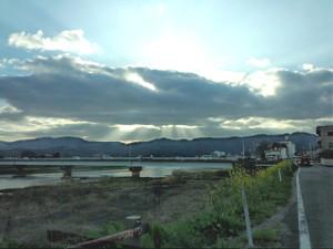 160321kaminobashi_3