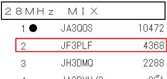 f:id:jf3plf:20210920110003j:plain