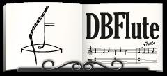DBFlute Logo
