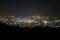 [神戸][夜景]