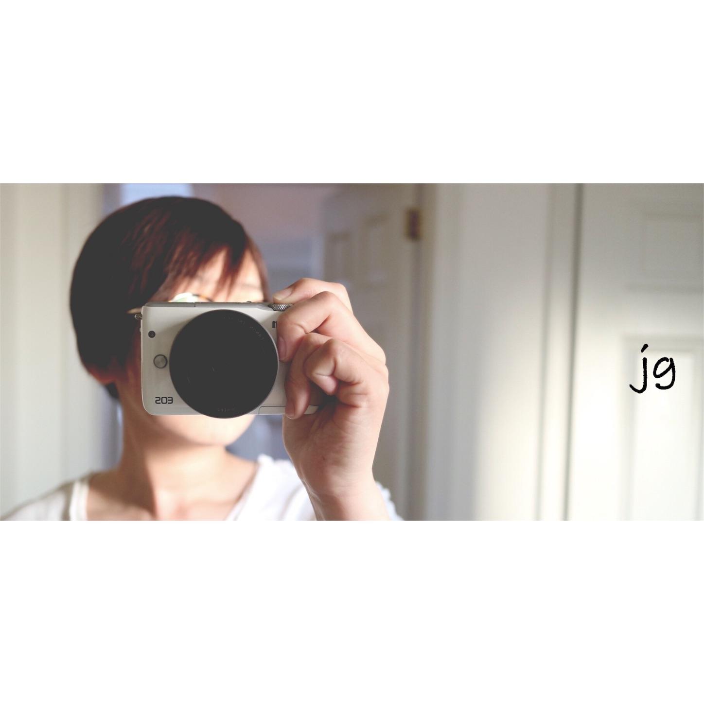 f:id:jgg1:20170425173720j:image