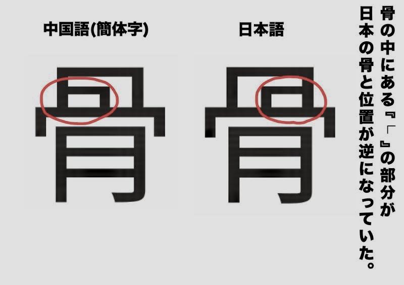 f:id:jiajia2017:20171217184220j:plain