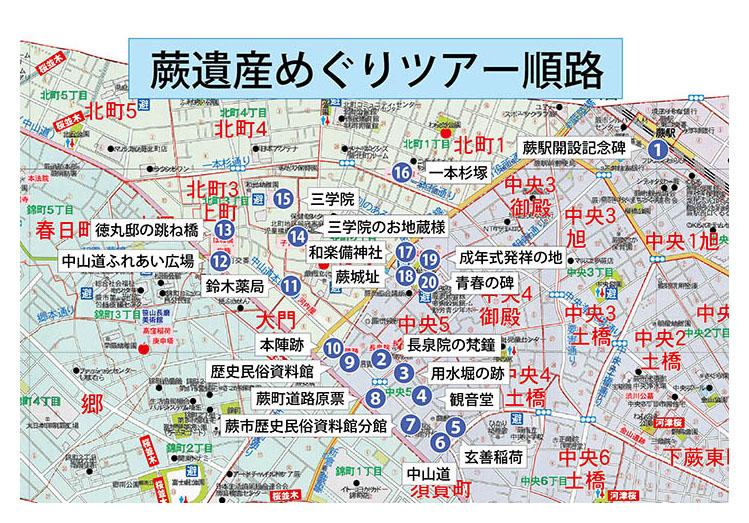 f:id:jiajiawarabi:20210118213732j:plain