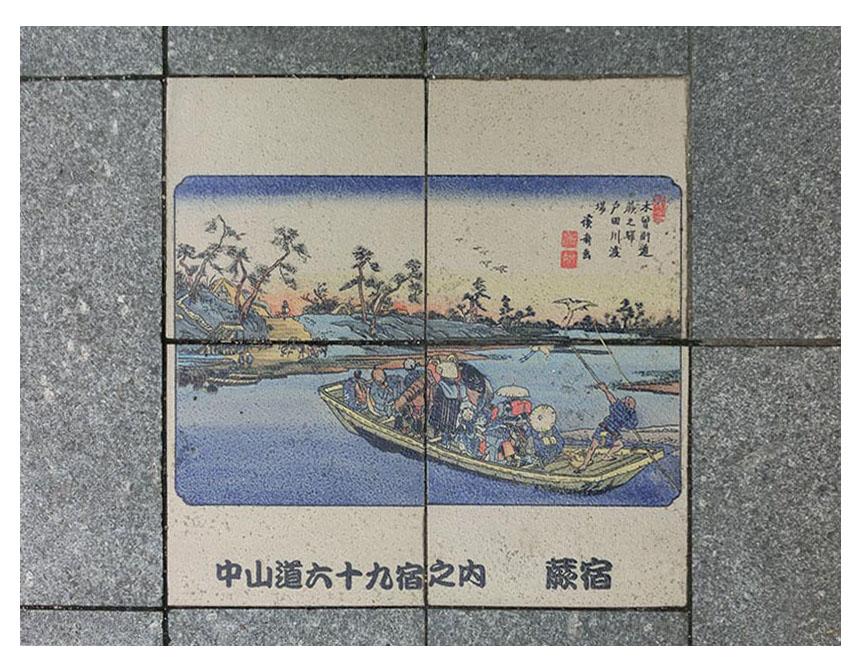 f:id:jiajiawarabi:20210118213914j:plain