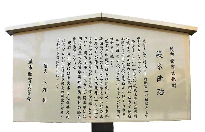 f:id:jiajiawarabi:20210118214014j:plain