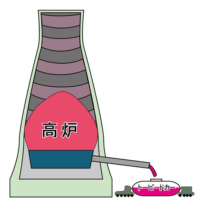 f:id:jiajiawarabi:20210209162056j:plain