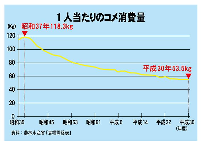 f:id:jiajiawarabi:20210216163838j:plain