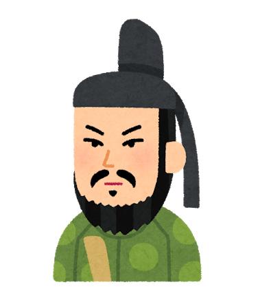 f:id:jiajiawarabi:20210309172320j:plain