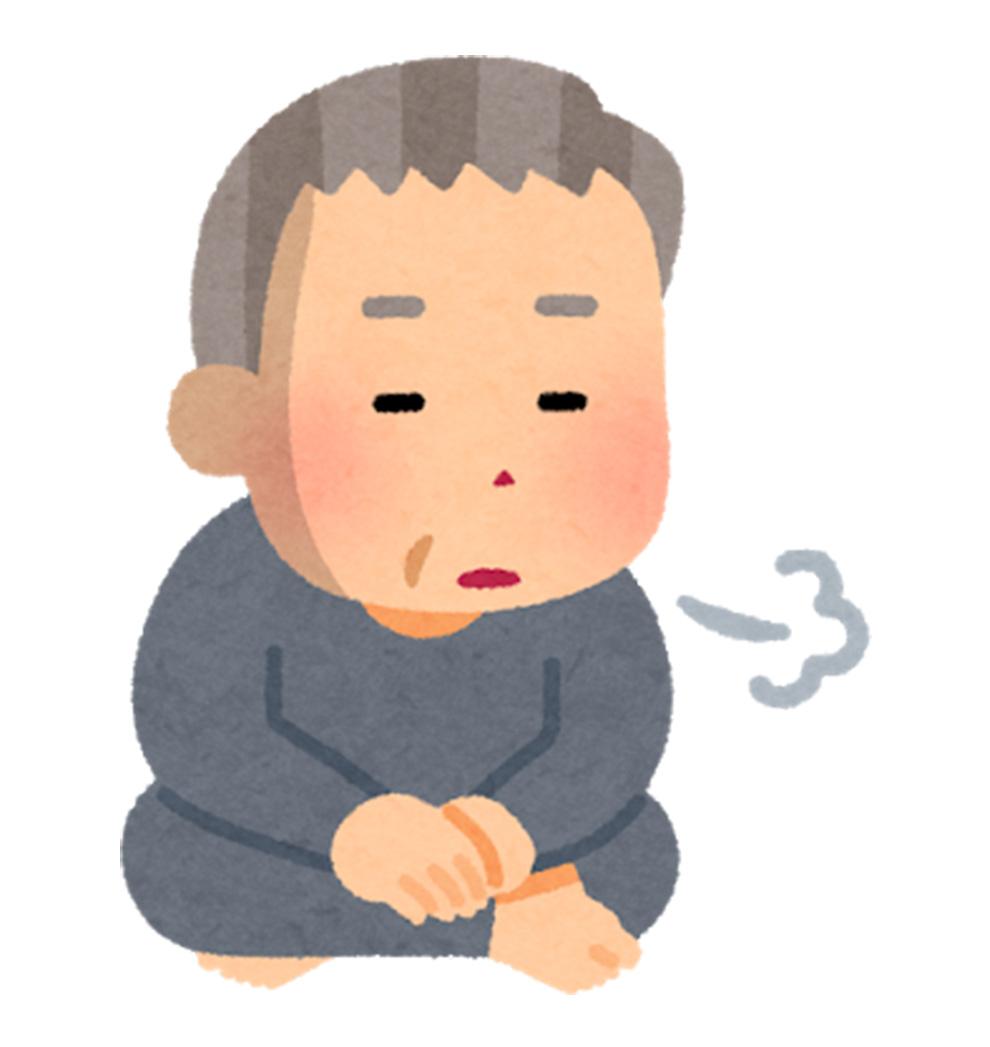 f:id:jiajiawarabi:20210316135750j:plain