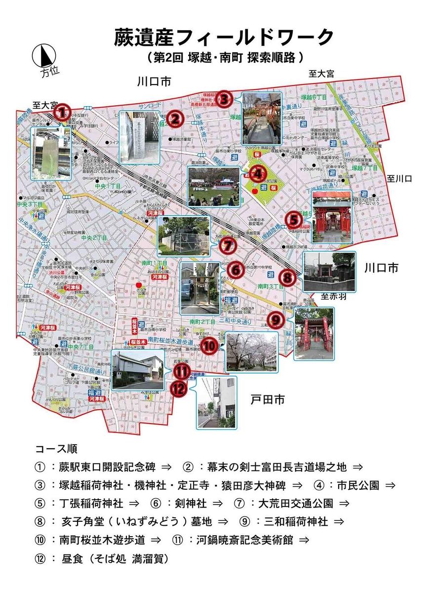 f:id:jiajiawarabi:20210412173306j:plain