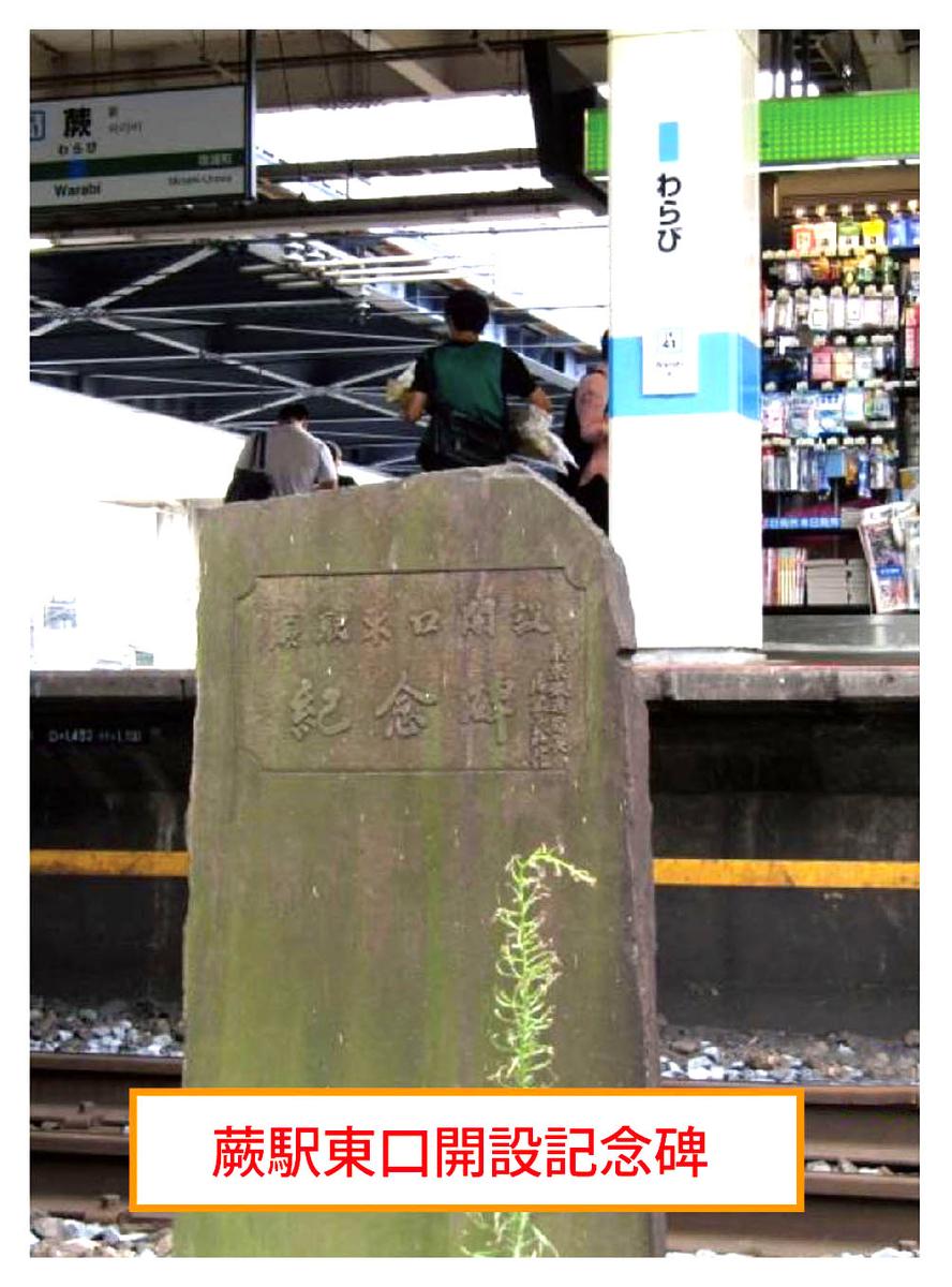 f:id:jiajiawarabi:20210412173503j:plain
