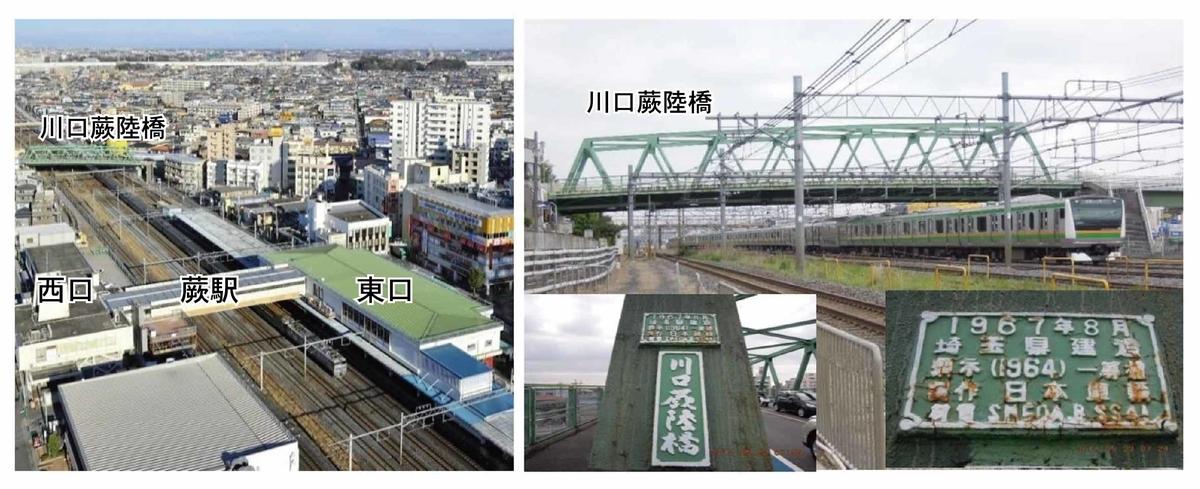 f:id:jiajiawarabi:20210412173619j:plain