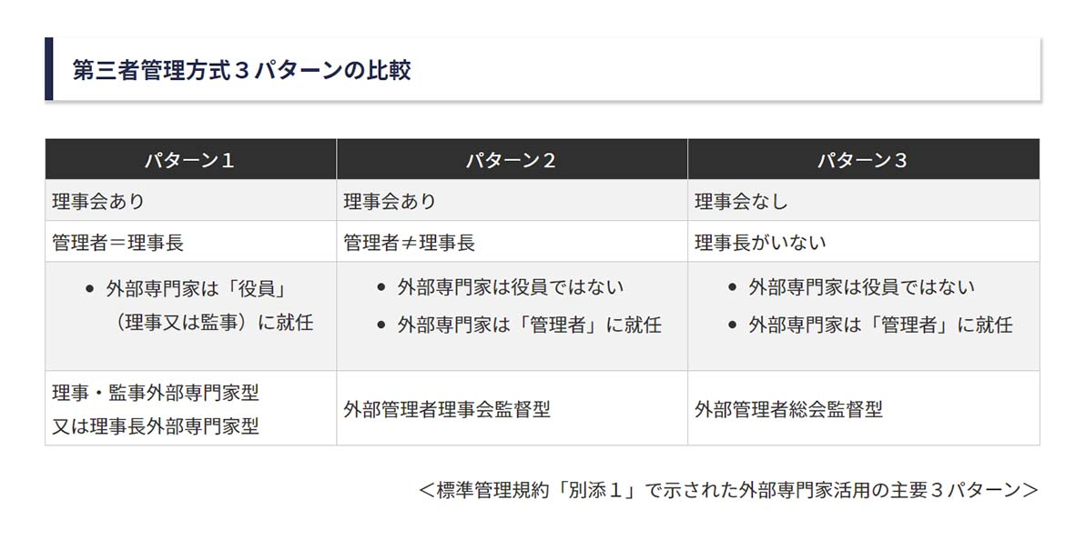f:id:jiajiawarabi:20210611165926j:plain