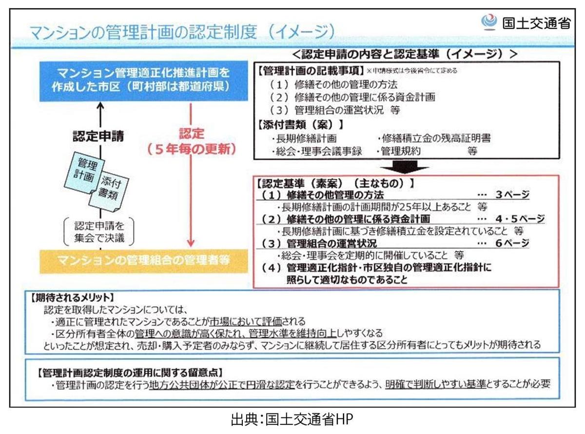 f:id:jiajiawarabi:20210611170025j:plain