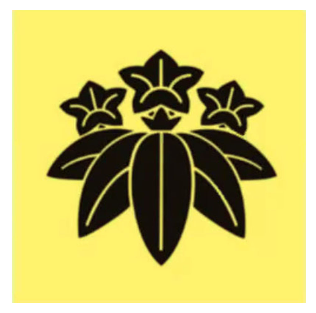 f:id:jiajiawarabi:20210706155655j:plain