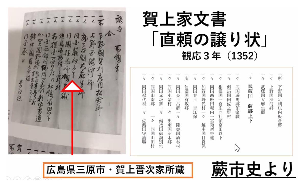 f:id:jiajiawarabi:20210706172529j:plain