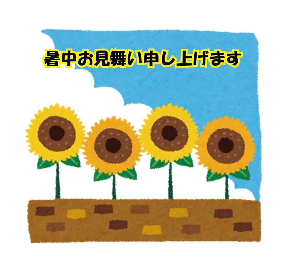 f:id:jiajiawarabi:20210723124026j:plain