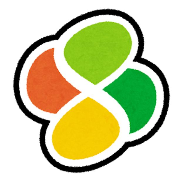f:id:jiajiawarabi:20210905190919j:plain