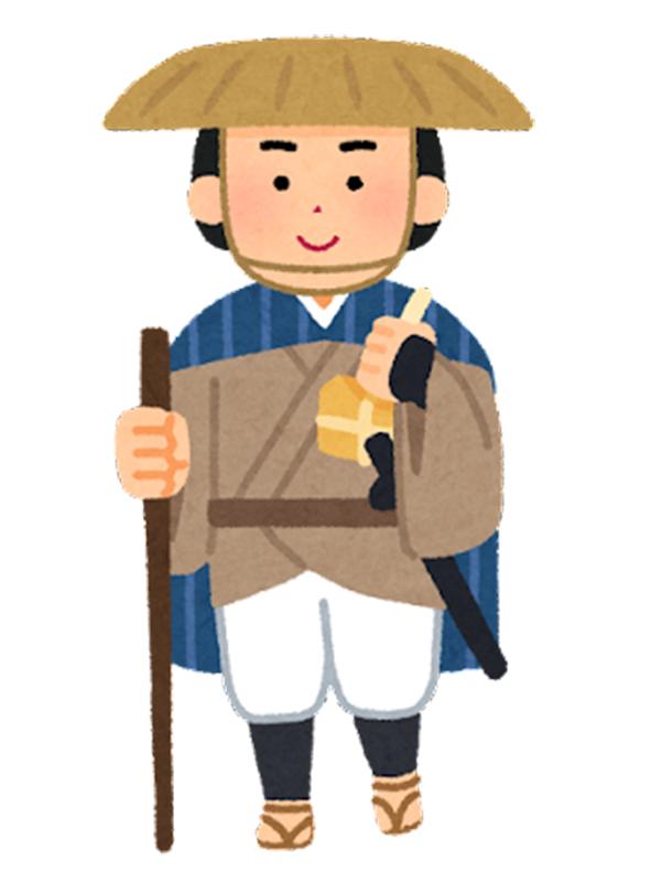 f:id:jiajiawarabi:20210905191236j:plain