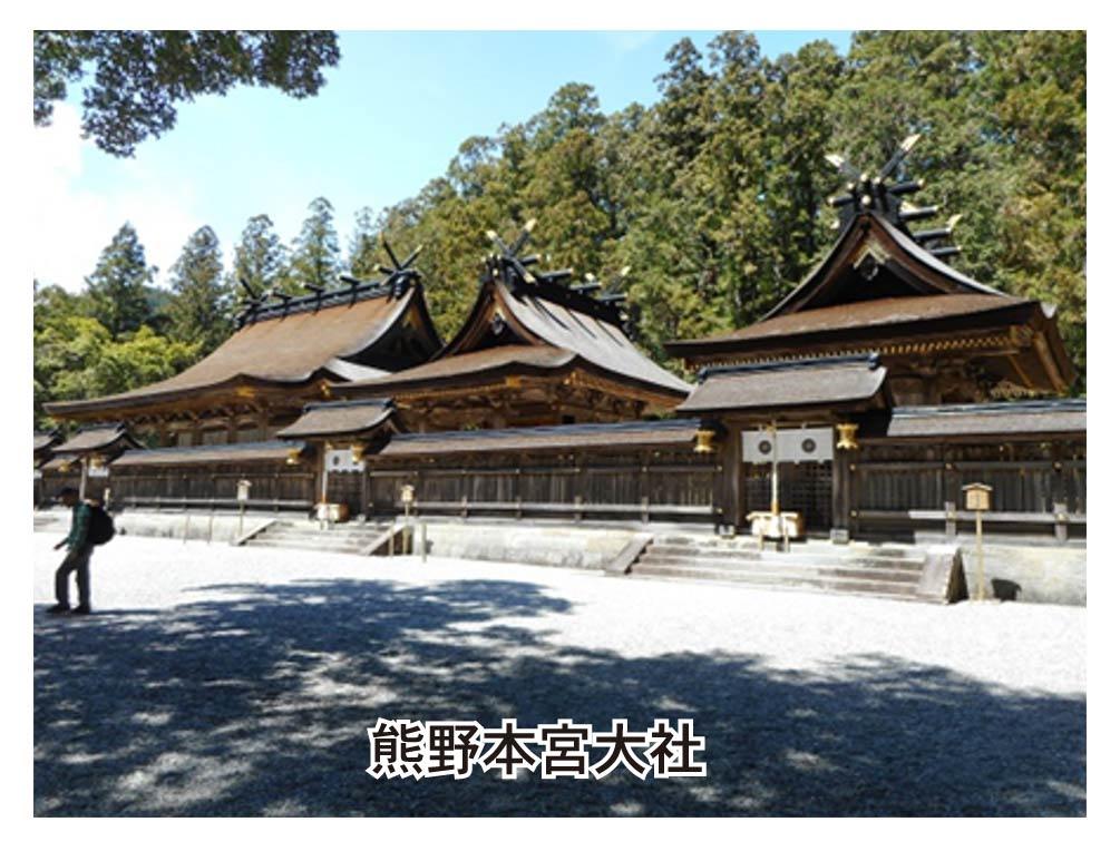 f:id:jiajiawarabi:20210905191401j:plain