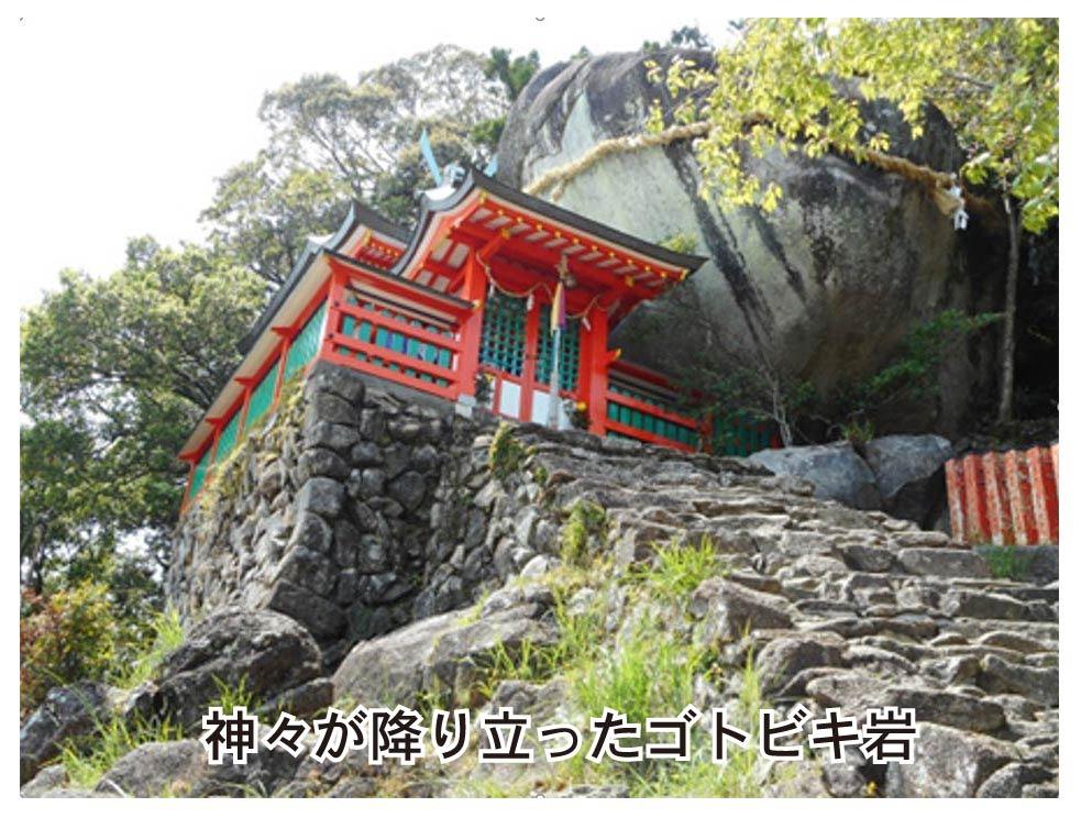 f:id:jiajiawarabi:20210905191506j:plain