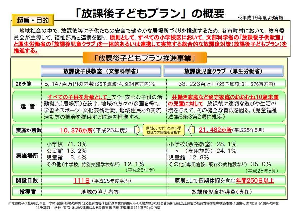 f:id:jiajiawarabi:20210911155354j:plain