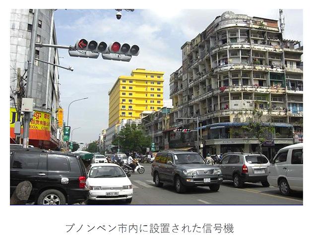 f:id:jiajiawarabi:20210911155908j:plain