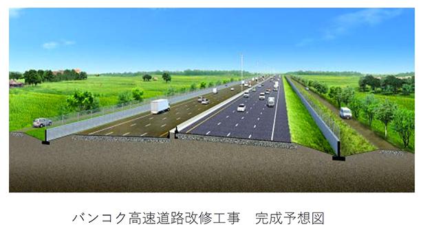 f:id:jiajiawarabi:20210911155938j:plain