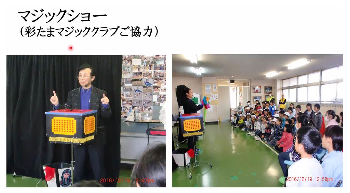 f:id:jiajiawarabi:20210911174330j:plain