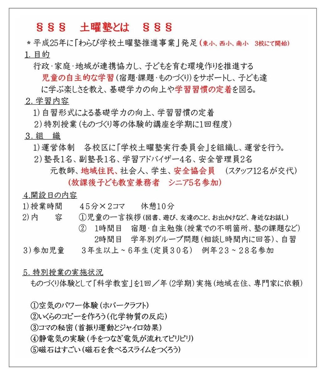 f:id:jiajiawarabi:20210911182216j:plain