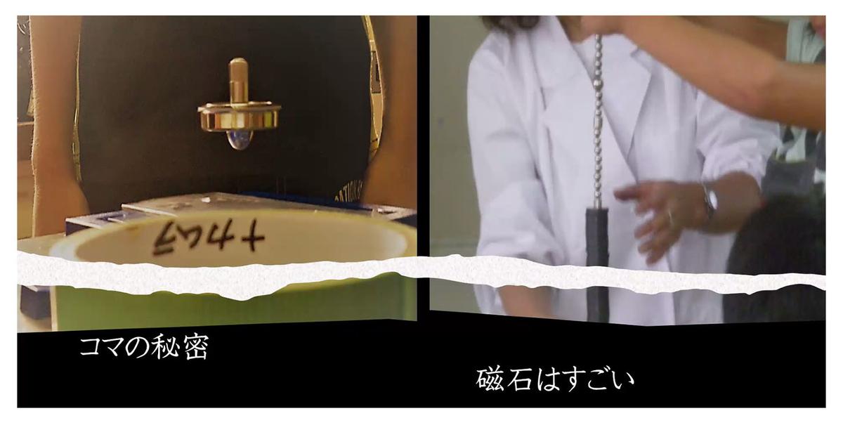 f:id:jiajiawarabi:20210911182520j:plain