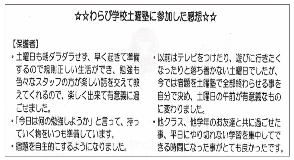 f:id:jiajiawarabi:20210911182609j:plain