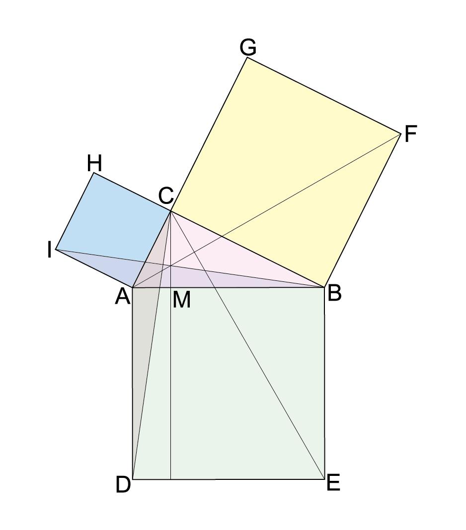 f:id:jiajiawarabi:20211001135052j:plain