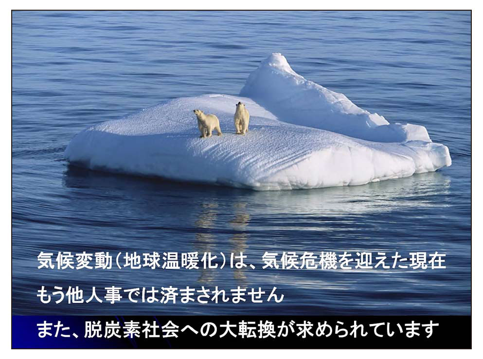 f:id:jiajiawarabi:20211007170444j:plain