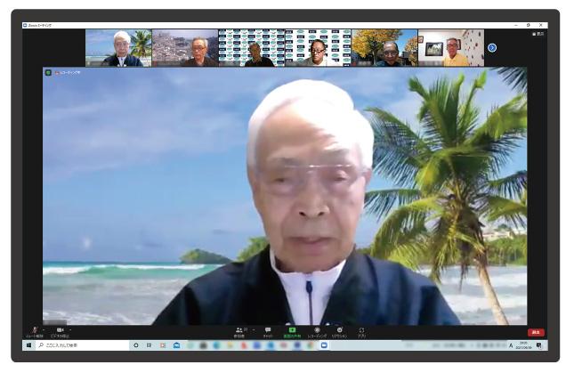 f:id:jiajiawarabi:20211017111921j:plain