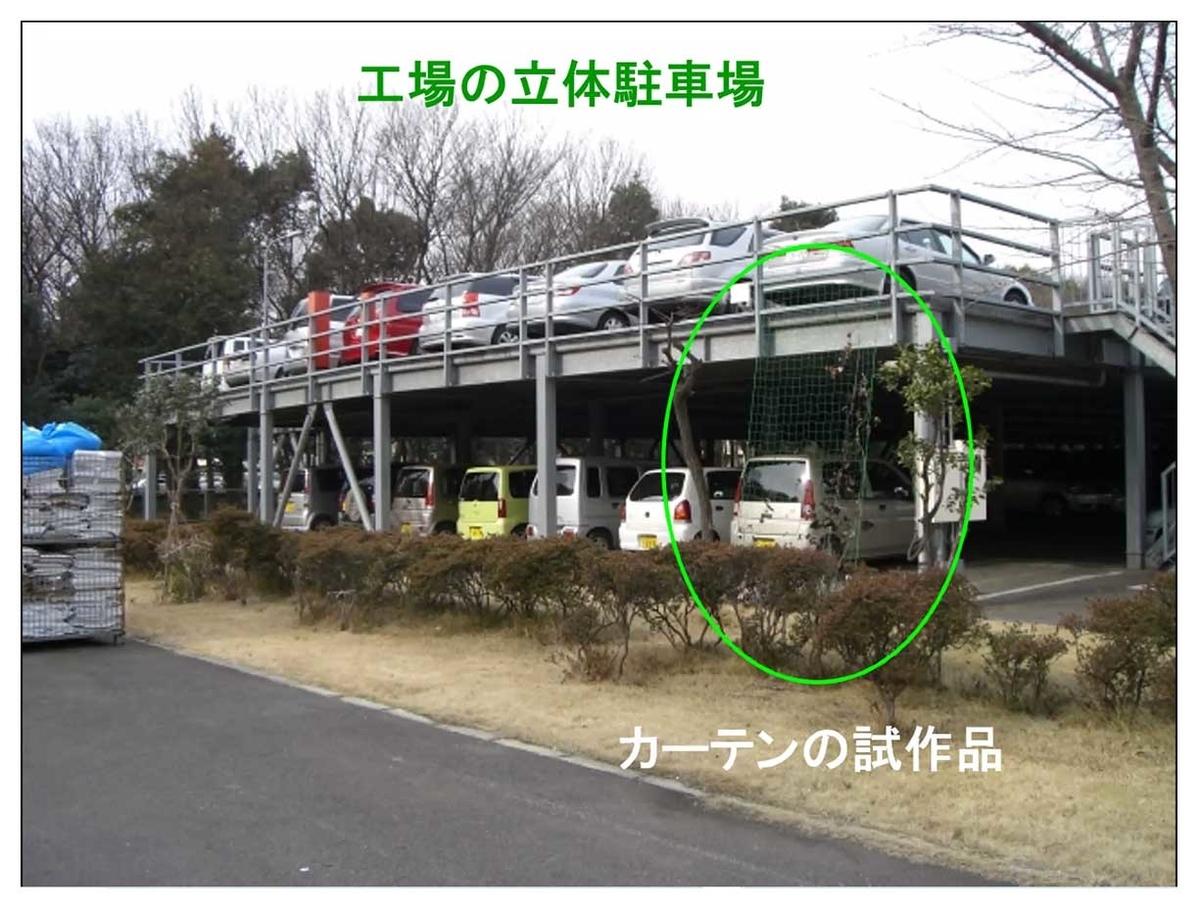 f:id:jiajiawarabi:20211017112230j:plain