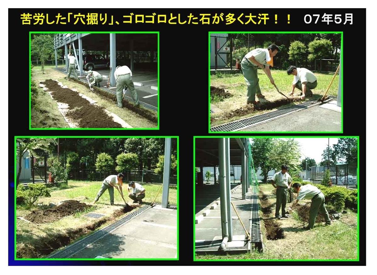 f:id:jiajiawarabi:20211017112355j:plain