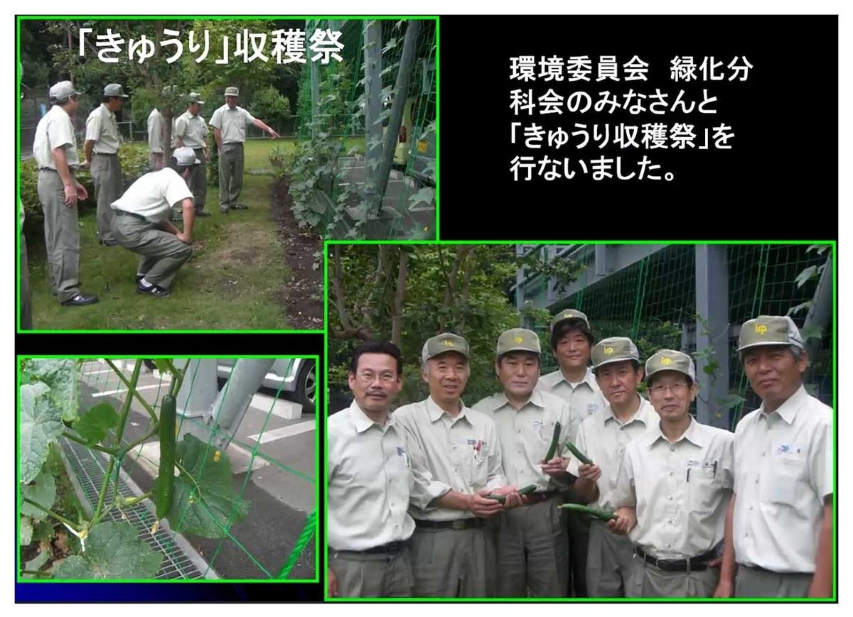 f:id:jiajiawarabi:20211017112601j:plain