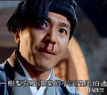 f:id:jiamiao:20190625005038j:plain