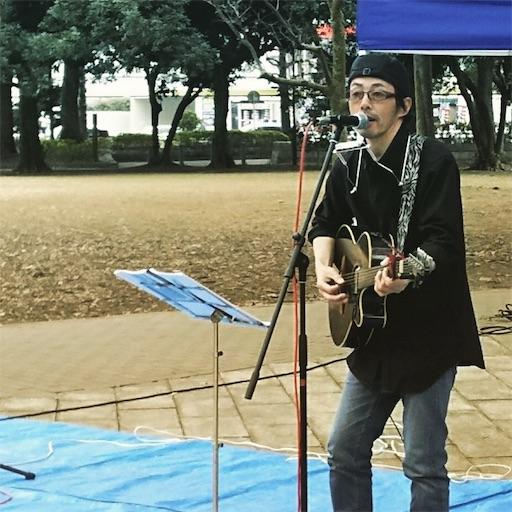 f:id:jian_music:20170206195014j:image