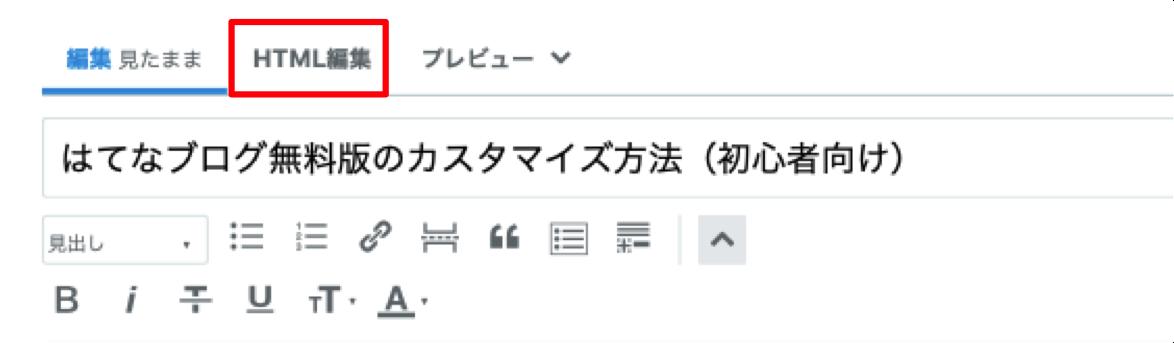 f:id:jiaozi77:20190512223336p:plain