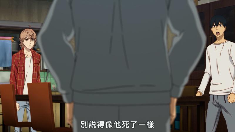 f:id:jiayumaru:20181231220736p:plain