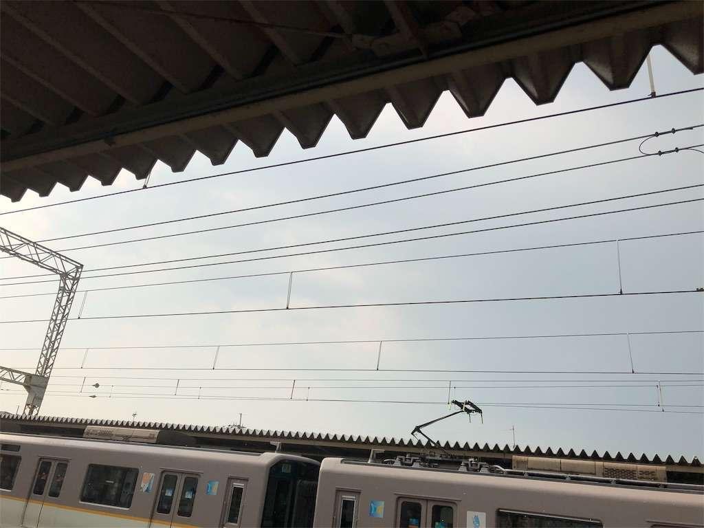 f:id:jibuchang:20180718163143j:image