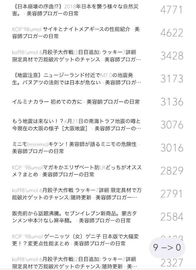 f:id:jibuchang:20180913150634j:image