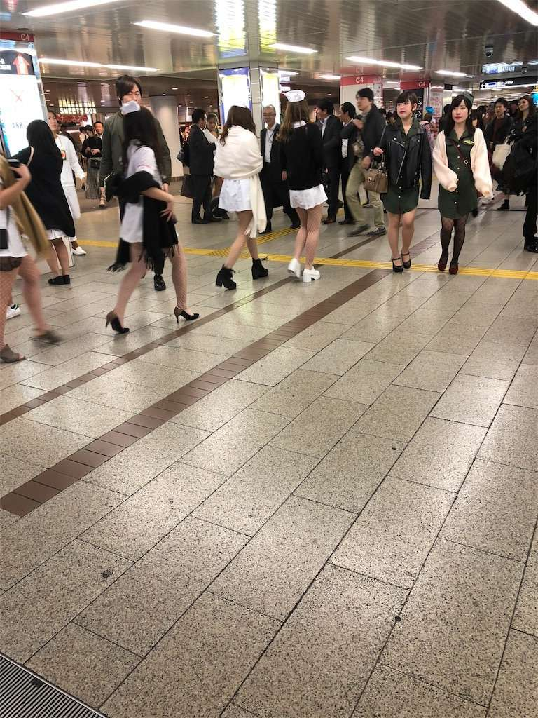 f:id:jibuchang:20181102092434j:image