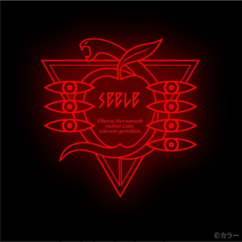 f:id:jibuchang:20210311105239j:image