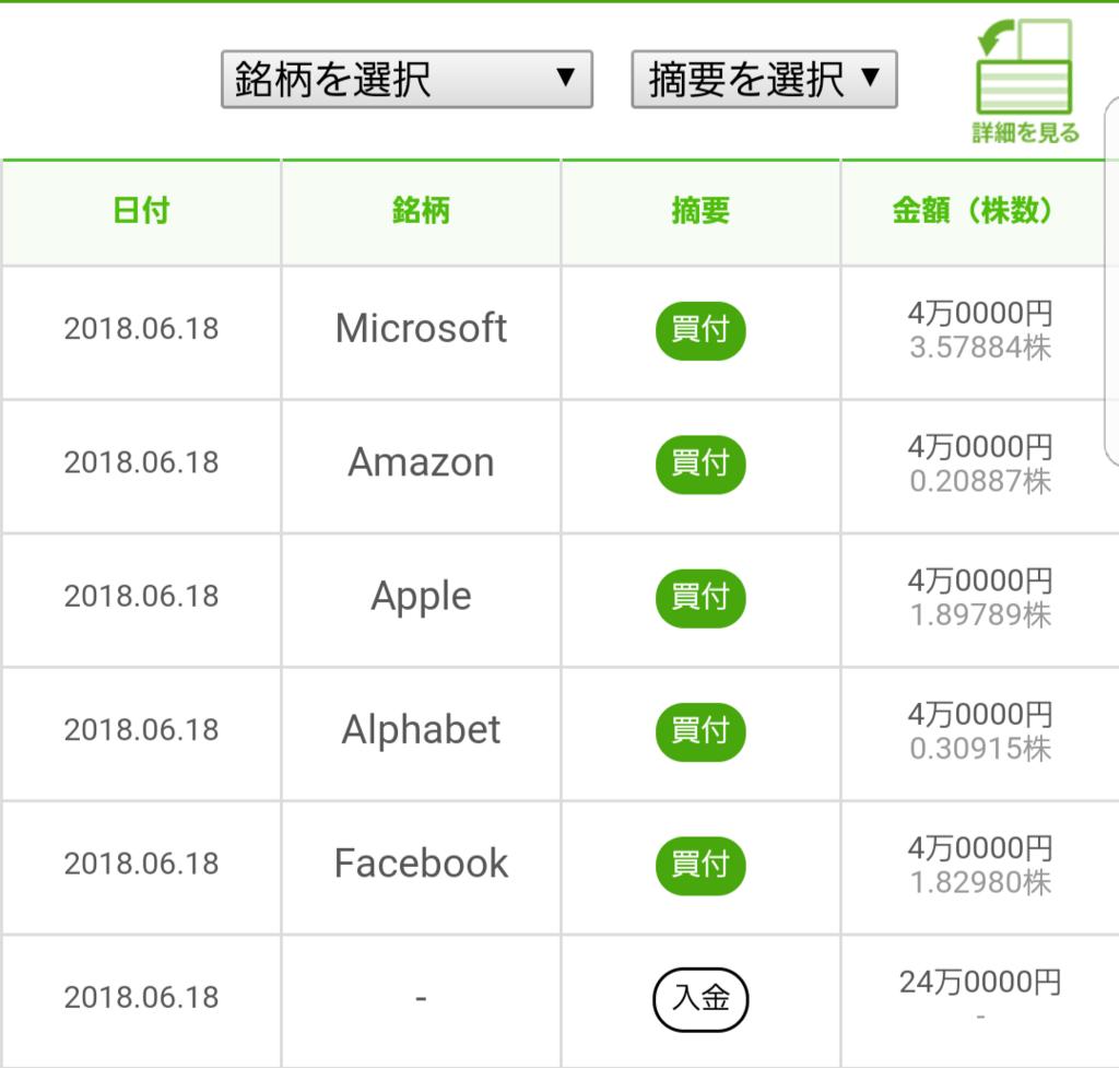 f:id:jibun2030:20180622180743p:plain